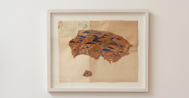 Fumito Urabe @ Art Hotel Gran Paradiso