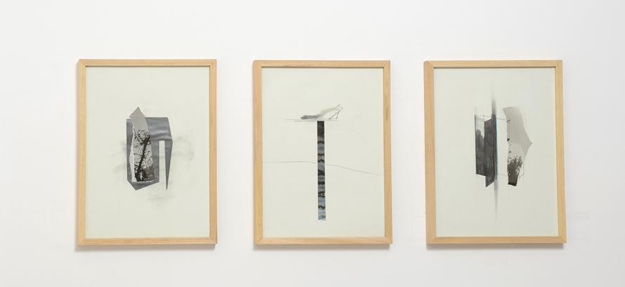 Diego Miguel Mirabella @ Art Hotel Gran Paradiso
